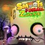 Smoots Pinball Zombie