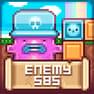 Enemy 585