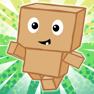 Box Kid Puzzles