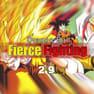 Dragon Ball Fierce Fighting 2.9