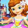 Princezná Hry