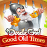 Doodle God: Good Old Times