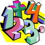 Jeux de Calcul