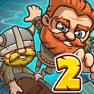 Duo Vikings 2