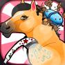 Pony DressUp