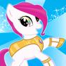 Pony DressUp 2