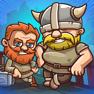 Duo Vikings