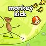 Monkey Kick