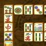 Mahjong Verbinden 1.2
