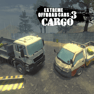 Extreme Off Road Cars 3: Cargo