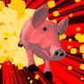 Crazy Pig Simulator