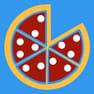 Pizzapunk