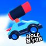 Hole N' Fun