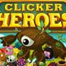 Clicker Games