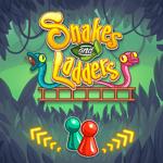 Snakes N Ladders