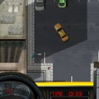 Taxi Games Online Play Free Taxi Games At Poki Com