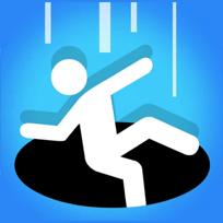 IO GAMES Online - Play Free  io Games on Poki