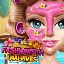 Girl Games Online Play Free Girl Games On Poki