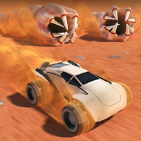 CAR RACING GAMES Online - Play Free Car Racing Games on Poki
