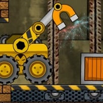 TRACTOR GAMES Online - Play Free Tractor Games on Poki