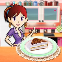 COOKING GAMES FOR GIRLS - Play Free Games on Poki