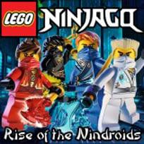 Jeux De Ninjago Joue à Des Jeux Gratuits Sur Jeuxjeuxjeux