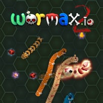SNAKE GAMES Online - Play Free Snake Games on Poki