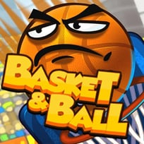 BASKETBALL GAMES Online - Play Free Basketball Games on Poki