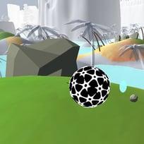 Giochi Da Colorare Online Gratis Gioca Ora A Schermo Intero Poki