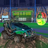 Car Games Online Play Free Car Games At Poki Com