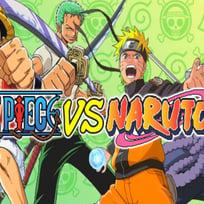NARUTO GAMES Online - Play Free Naruto Games on Poki