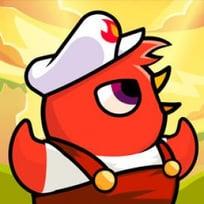 DUCK LIFE 2 - Jouer à Duck Life 2 Gratuitement sur JeuxJeuxJeux