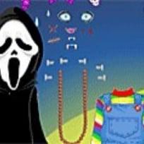 Juegos De Vestir Para Halloween Juega En Paisdelosjuegos