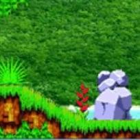 Sonico: Isla Ángel