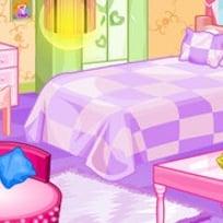 AMAZING GIRLY ROOM Online - Juega Gratis en PaisdelosJuegos!