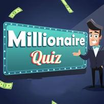 QUIZ GAMES Online - Play Free Quiz Games on Poki