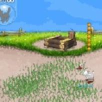 ÇIFTLIK OYUNLARI - Ücretsiz Oyunlar Oyna 1001oyun'da