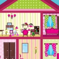 BARBIE SPIELE Online - Spiele kostenlose Barbie Spiele auf Poki.de!