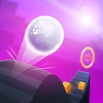 BOWLING GAMES Online - Play Free Bowling Games on Poki