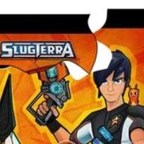 Juegos De Slugterra Juega Juegos Gratis En Paisdelosjuegos