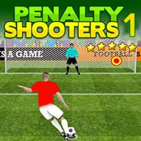 Soccer Games Online Play Free Soccer Games On Poki