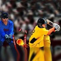 CRICKET GAMES Online - Play Free Cricket Games on Poki