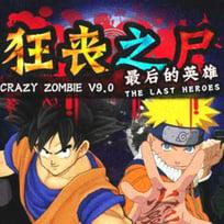 DRAGON BALL Z GAMES - Play Free Dragon Ball Z Games on Poki