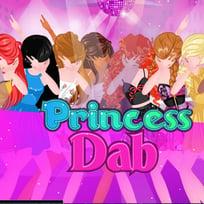 Princess Dab
