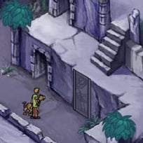 Misterios de Tikal