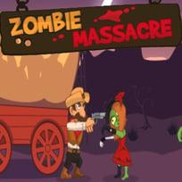 Zombies Massacre