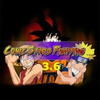 GOKU GAMES Online - Play Free Goku Games on Poki