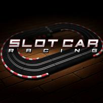 Car Racing Games Online Play Free Car Racing Games On Poki