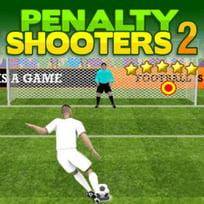 new concept 2af68 95a8a Giochi di Calcio: Online Gratis 🎮   Tutti i Giochi a ...
