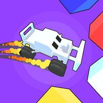 Jeu De Coloriage Difficile Gratuit.Jeux De Coloriage Joue A Des Jeux Gratuits Sur Jeuxjeuxjeux